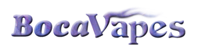 BocaVapes